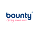 Bounty parenting club Coupons 2016 and Promo Codes