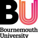 Bournemouth Uni Coupons 2016 and Promo Codes
