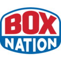 BoxNation Coupons 2016 and Promo Codes