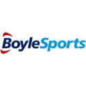 BoyleSports Coupons 2016 and Promo Codes