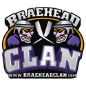 Braehead Clan Coupons 2016 and Promo Codes