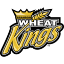 Brandon Wheat Kings Coupons 2016 and Promo Codes
