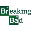 Breaking Bad Coupons 2016 and Promo Codes