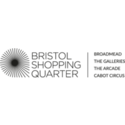 Bristol Shopping Coupons 2016 and Promo Codes