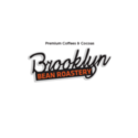Brooklyn Beans Roastery Coupons 2016 and Promo Codes