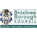 Broxtowe Council Coupons 2016 and Promo Codes