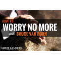 Bruce Van Horn Coupons 2016 and Promo Codes