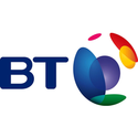 BTCare Coupons 2016 and Promo Codes