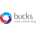 Bucks New University Coupons 2016 and Promo Codes