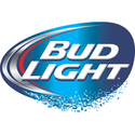 Bud Light Coupons 2016 and Promo Codes