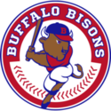 Buffalo Bisons Coupons 2016 and Promo Codes