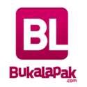 Bukalapak Coupons 2016 and Promo Codes