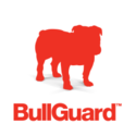 Bullguard UK Coupons 2016 and Promo Codes