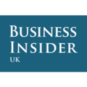 Business Insider UK Coupons 2016 and Promo Codes
