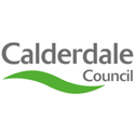 Calderdale Council Coupons 2016 and Promo Codes