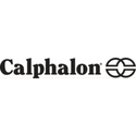 Calphalon Coupons 2016 and Promo Codes
