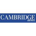 Cambridge News Coupons 2016 and Promo Codes