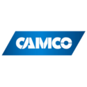 Camco Coupons 2016 and Promo Codes