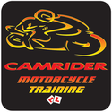 Camrider Coupons 2016 and Promo Codes