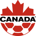 Canada Soccer Coupons 2016 and Promo Codes