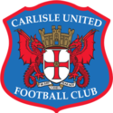 Carlisle United FC Coupons 2016 and Promo Codes