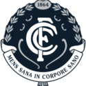 Carlton FC Coupons 2016 and Promo Codes