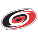 Carolina Hurricanes Coupons 2016 and Promo Codes