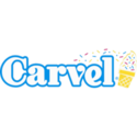 Carvel Ice Cream Coupons 2016 and Promo Codes