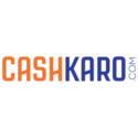 CashKaro.com Coupons 2016 and Promo Codes
