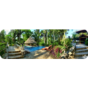 Caves Branch Jungle Lodge Coupons 2016 and Promo Codes