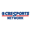 CBS Sports NBA Coupons 2016 and Promo Codes
