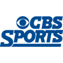 CBSSports.com Fan Shop Coupons 2016 and Promo Codes