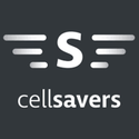 CellSavers, Inc. Coupons 2016 and Promo Codes