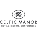 Celtic Manor Resort Coupons 2016 and Promo Codes