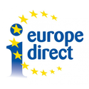 Centres Direct Coupons 2016 and Promo Codes