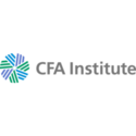 CFA Institute Coupons 2016 and Promo Codes