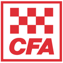 CFA Updates Coupons 2016 and Promo Codes