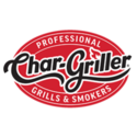 Char-Griller Coupons 2016 and Promo Codes