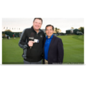 Charlie Rymer, PGA Coupons 2016 and Promo Codes