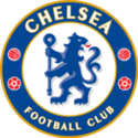 Chelsea FC Coupons 2016 and Promo Codes