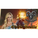 Cherie DeVille Coupons 2016 and Promo Codes