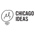 Chicago Ideas Coupons 2016 and Promo Codes