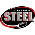 Chicago Steel Coupons 2016 and Promo Codes