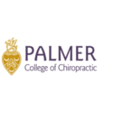 Chiropractic Usa San Jose Coupons 2016 and Promo Codes