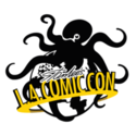 Chris @ LA Comic Con Coupons 2016 and Promo Codes