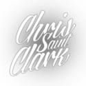 Chris Saint Coupons 2016 and Promo Codes