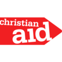 Christian Aid Coupons 2016 and Promo Codes