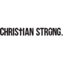 Christian Strong Coupons 2016 and Promo Codes