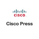 Cisco Press Coupons 2016 and Promo Codes