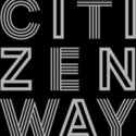 Citizen Way Coupons 2016 and Promo Codes